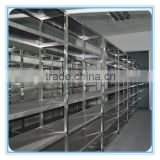 China clean room lab stainless steel shoe rack