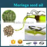 herbal oil extraction equipment moringa oil extraction machine edible oil extraction machine plant oil extraction