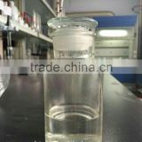 low price for liquid Isoprene rubber CAS 78-79-5 supplier in China