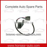 Crankshaft Position Sensor for Mazda High Quality