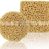 STA Zirconia Ceramic Foam Filter for Steel Casting                                                                         Quality Choice