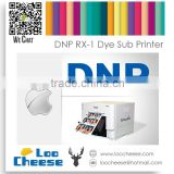 dnp rx1 photo printer