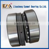 All Kinds of Bearings/All Kinds of Brands Taper Roller Bearing 30215 with Competitive Price