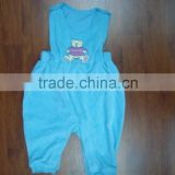 baby romper infant clothing wholesale carters baby clothes Image