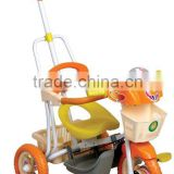 baby tricycle baby trikes kids trikes baby stroller baby carriage baby pram baby toys Children tricycles