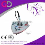 the best Guangzhou portable radio frequency machine&professional RF equipment&Electric wave pull skin machine