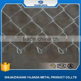 5 foot pvc coated galvanized chain link fence slat for sales