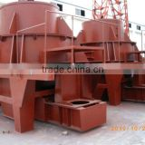2013 New Products from China Factory Mining Equipment (PCL-900B) with Max Feed Size 40mm Sand Making Machine Sand Maker