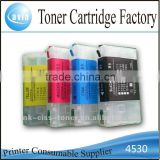 High Quality Ink Refill Kit Universal for Epson 4530