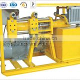 Full Hydraulic Grouting Pump/Mechanical Piston Grouting Pump/Hand Operated Grouting Pump