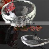 dinnerware cooking tools crystal singing bowls wholesale                                                                         Quality Choice