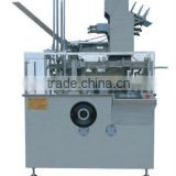 Automatic Cartoning Machine, Boxing Packing Machine, Boxing Machine for Strips