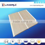 acoustical ceiling tile roof painted innovative building material decorative wall board