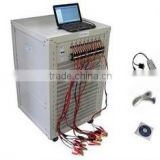 Battery Analyzer/300W DC Programmable Electronic Load for Battery Test