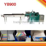 YB900 Dustless School Chalk Stick Making Machine                                                                         Quality Choice