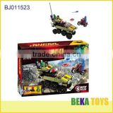 Hot New Wholesale action Figure Set Of 171pcs Figure Gift collection America Toys Action Figure