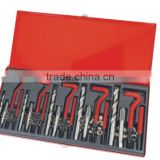 131pcs Thread Repair Tool Set