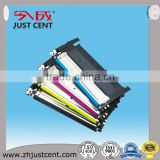 Hot sale Compatible toner cartridge for Samsung CLT-406S