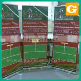 Cheap Photo Paper Pull up Banners