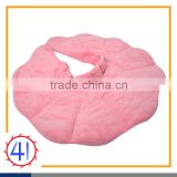 alibaba cold and hot dual purpose heat wrap for shoulder with back