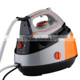 HG980 1.5bar 3.5bar 4.5bar high pressure professional steam generator steam iron