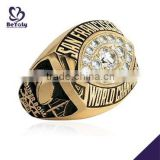 super bowl 1981 San Francisco 49ers NFL sports replica championship ring                                                                         Quality Choice