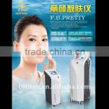 Anti-aging Hot!! Best And Professional Water Oxygen Facial Machine Professional Oxygen Facial Machine