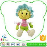 New Styel Good Quality Cheap Price Cute Plush Toy Flying Doll