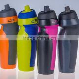 Bottom price new arrival plastic sports water sipper bottle                                                                         Quality Choice