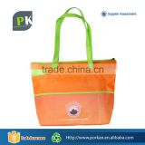 New Design Nonwoven Custom Printing Shopping Bag