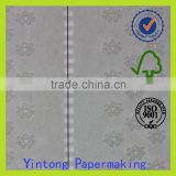 75% cotton paper /certificate printing paper
