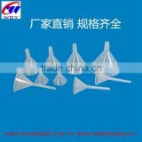 Excellent quality competitive price large plastic funnel