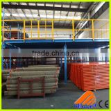 mezzanine steel structure rack cabinet,mezzanine floor(platform),platform rack for server cabinet