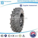 12.4-28 12 4 28 tractor tire 18.4/30 16.9x30 for sale