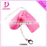 Sex Toy Remote Control Vibrating Love Eggs,Wireless Remote Eggs Vibrator,Mini Sex Eggs Sex Product