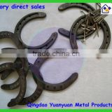 china factory direct selling prices for who buy used horse shoes in bulk