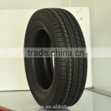 Permanent brand china tire passenger car tyre with DOT AND ECE