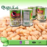 dry bean canned white kidney bean china factpry