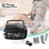 Home Use Professional Air Pressure Massager Compressible Limb Pain Therapy System