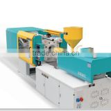 Saving Energy Second Hand Plastic Inject Injection Molding Machine For Sale