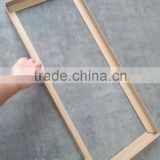Cardboard,Paper Board Material and Edge Protector Type paper box Corner guard board