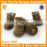 Fashion new style wholesale factory price best selling Winter days shoe / dog clothes hanger