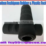 Rubber Foam Handle / Various Foam Grip / Factory Customizes Foam Handle