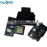 Toner chip for Sharp MX-235 MX236 2008 1808 2308 toner cartridge chips