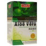 GMP Certified Factory Aloe Vera (beauty products )