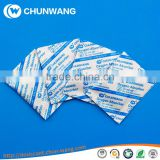 Free Sample Oxidation Resistance Food Grade Oxygen Absorber 50CC