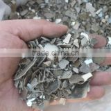 Electrolytic Manganese Metal Flakes 99.5% min factory hot sale!