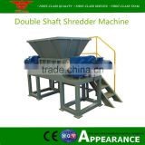 e-waste shredder/e-scrap shredder/e-waste recycling machine
