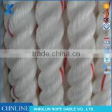cheap PP ropes manufacturers,Manufacturing polypropylene marine rope 14 mm/pp marine cord