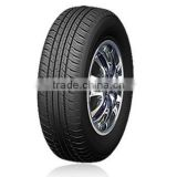 LINGLONG car Tyres 165/65R13/ 175/70R13 /195/65R15 /205/65R15
